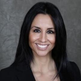 Jackie Kaufman