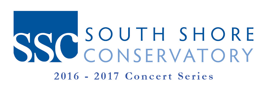 South Shore Conservatory Events