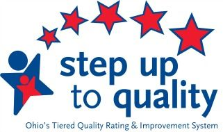 5 Star Step Up To Quality