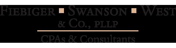 Fiebiger, Swason, West & Co. PLLP