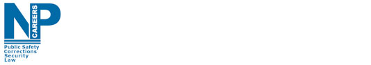 The National Partnership for Careers in Law, Public Safety, Corrections, and Security