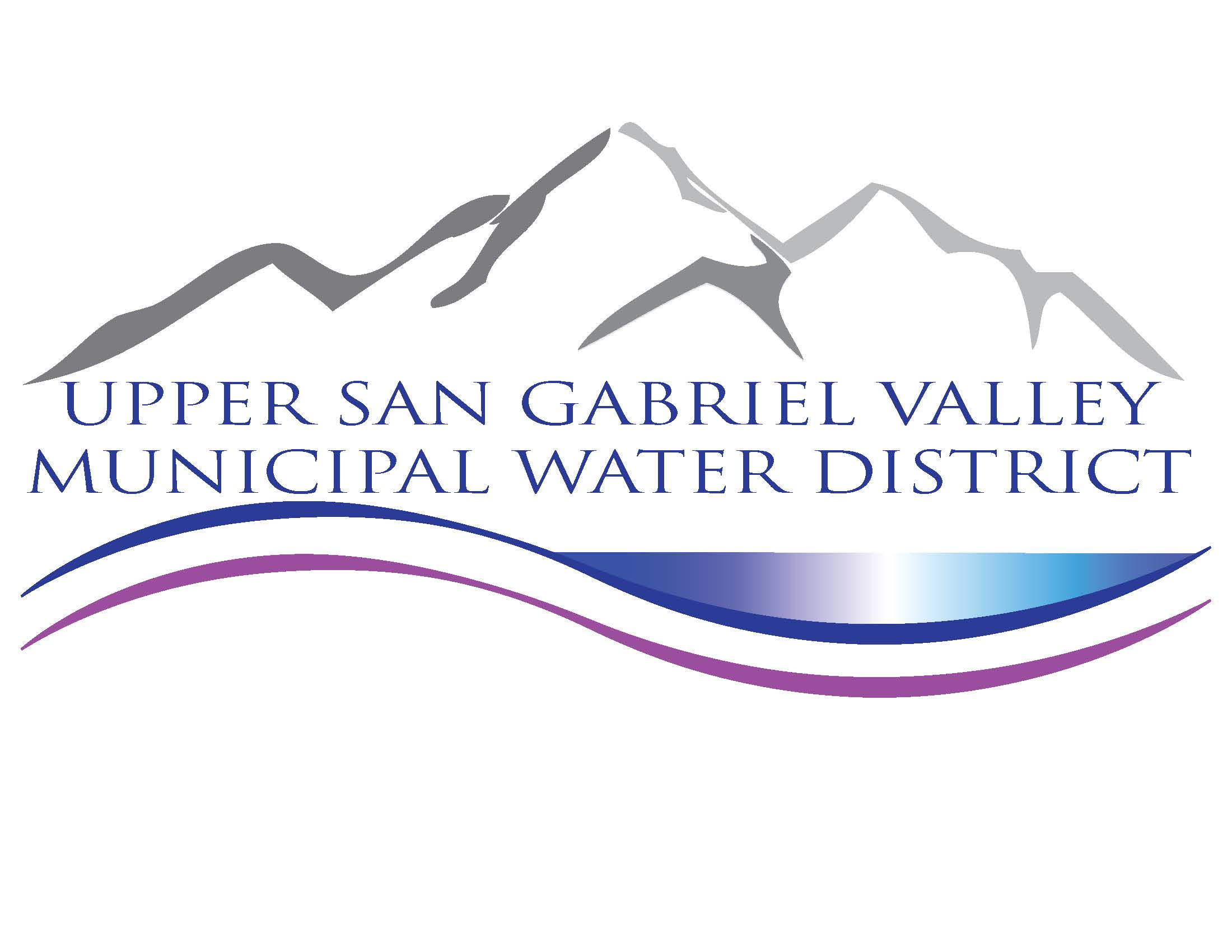 Upper San Gabriel Valley Municipal Water District