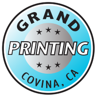 Grand Printing
