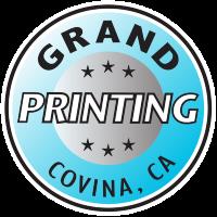 Grand Printing