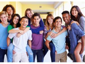 teen dating safe