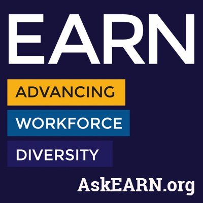 AskEARN | US Department of Labor Office of Disability and Employment Policy