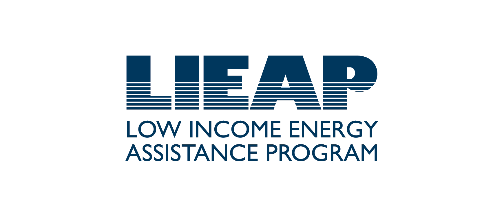 Higher demand for energy assistance covered by KXLH News