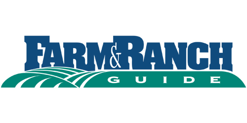 Farm & Ranch Guide