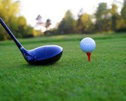 Safety Council of Northwest Ohio's 20th Annual Golf Benefit