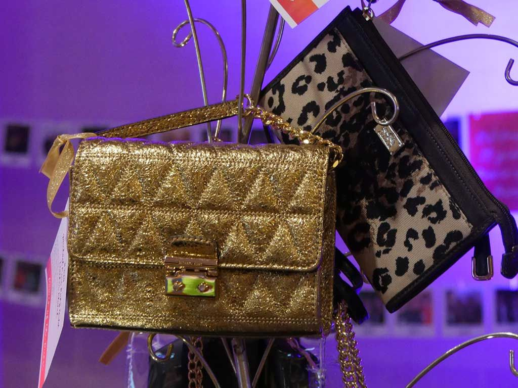 CEDARS Power of the Purse: A Ladies Night Out With A Purpose