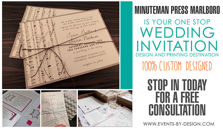 jan invitations