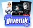 CANY on Givenik