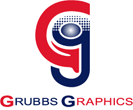 Grubbs Graphics