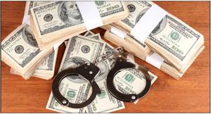 Webinar: Investigating and Prosecuting Financial Crimes Against People with I/DD