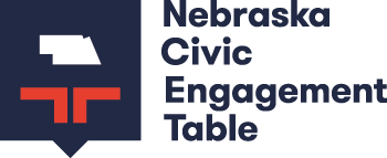 Nebraska Civic Engagement Table