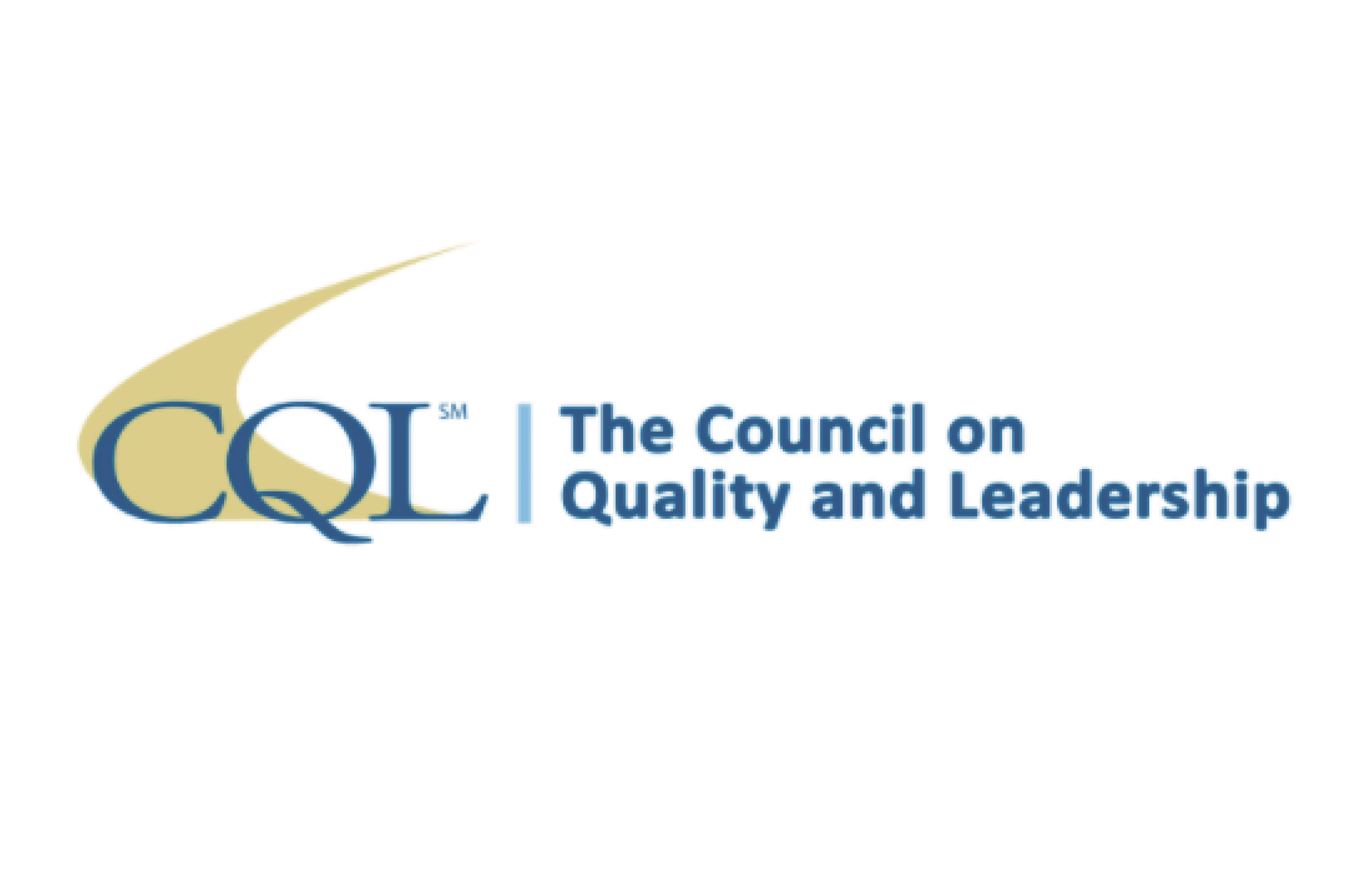 One Vision announces CQL accreditation