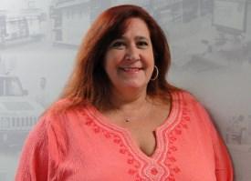 Judy May, Sales