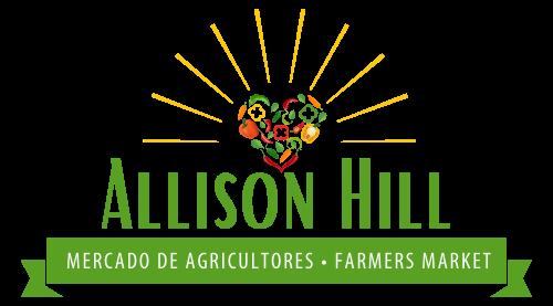 Allison Hill Farmers Market