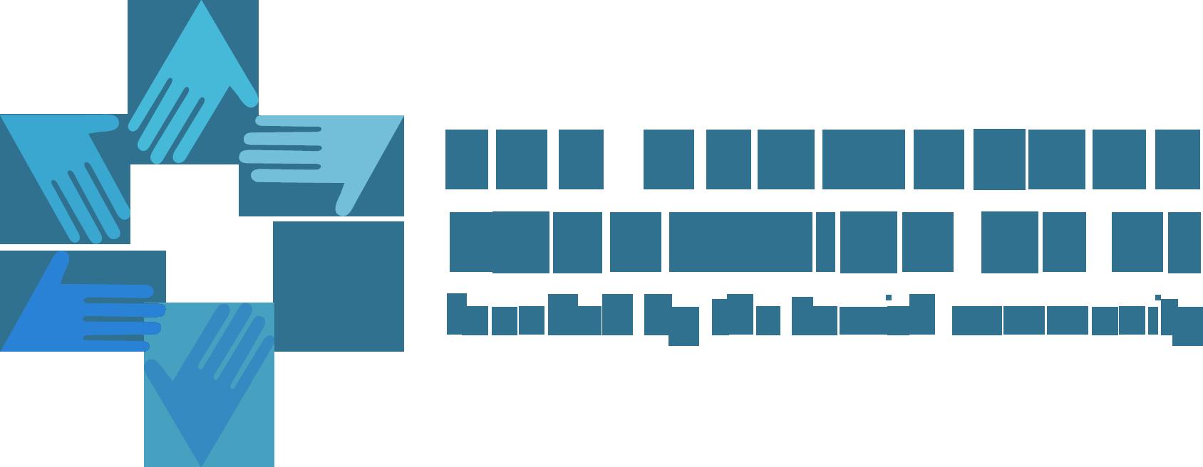 Healthcare Foundation