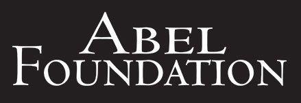 Abel Foundation