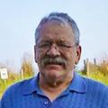 George Oravits