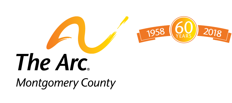 The Arc Montgomery County