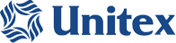 Unitex