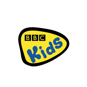 BBC Global Kids