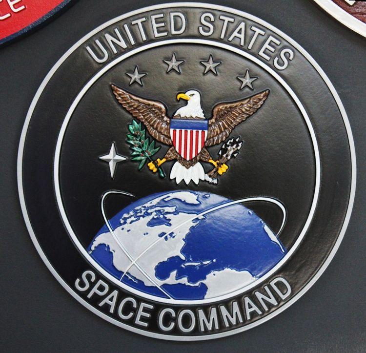 EA-5092