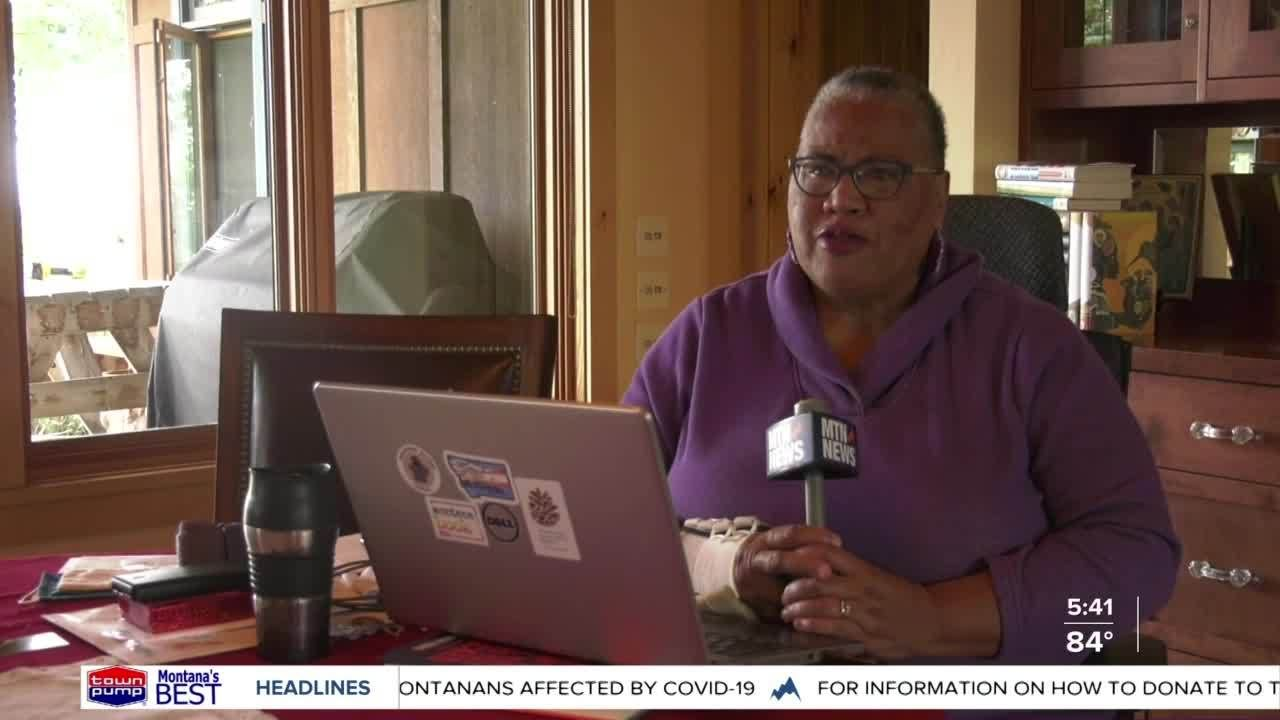 Public weighs in on the City of Bozeman's inclusivity report and findings