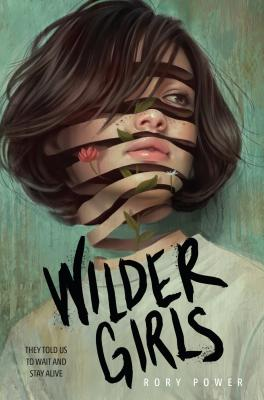"Young Adult Book Club: ""Wilder Girls"""