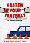 FASTEN YOUR SEATBELT...