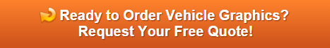 Free quote on vehicle graphics Bend Oregon