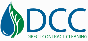 Direct Contract Cleaning