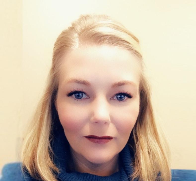 Kara Chase, MSN, RN