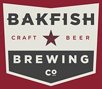 Bakfish Brewing Co.