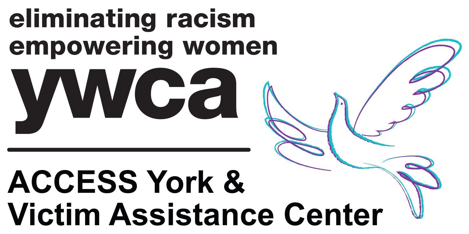 YWCA Victims Assistance Center