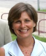 Elizabeth Moraw