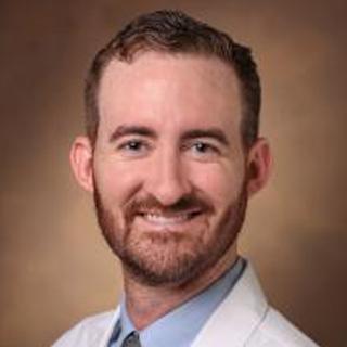 Marc Roth, MD