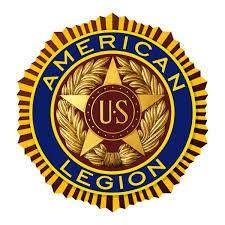 Earl Graham Post 159 American Legion Scholarship