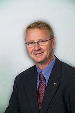 Greg Spenner