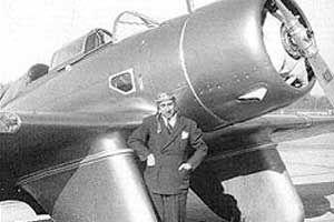 P-47 - Aviation Darwinism