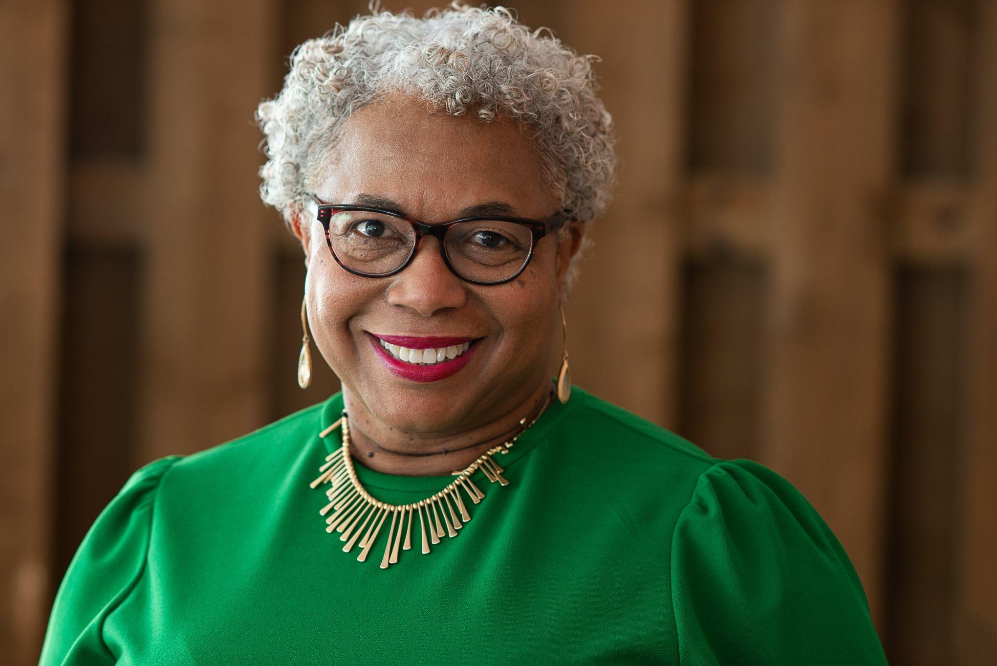 Patricia Maynard, LPC-MHSP, NCC