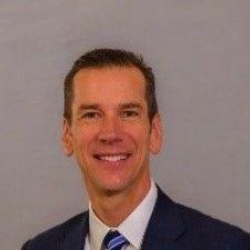 Barry Wiebe