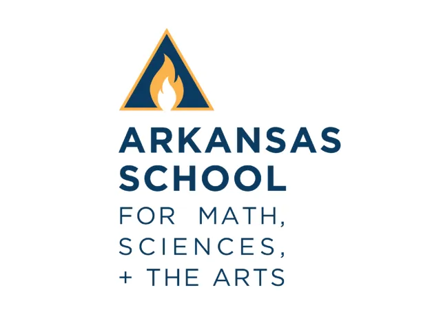 Arkansas School for Mathematics Sciences and the Arts | District 5: Garland County