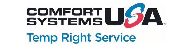 TempRight logo
