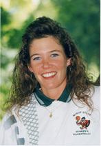 Sheila Green Gerding