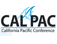 California Pacific Conference