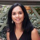 Priya Bhavsar
