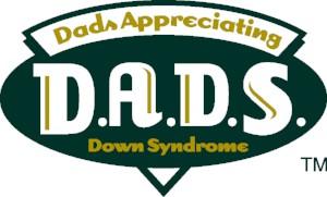 D.A.D.S.